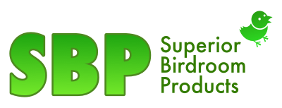 Superior Birdroom Products