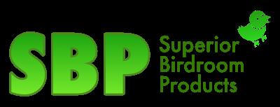 Superior Birdroom Products